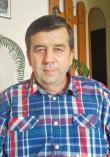 Tibor - társkereső Miskolc - 64 éves férfi