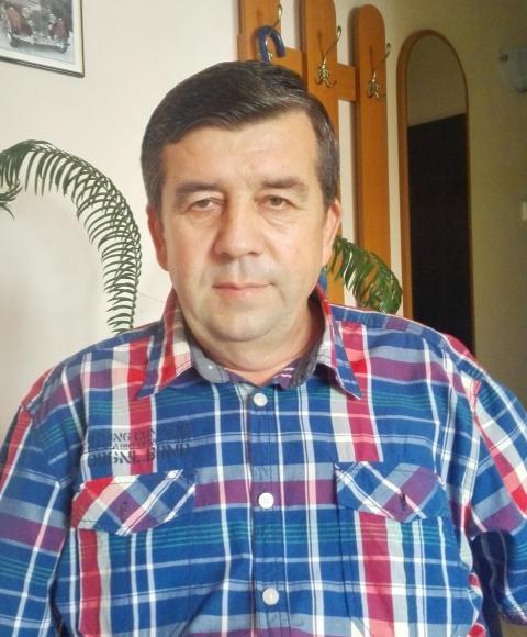 Tibor, 64 éves társkereső, Miskolc (2837205)