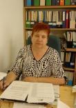 Evita - társkereső Kaposvár - 63 éves nő