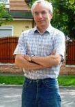 Károly - társkereső Budapest - 60 éves férfi