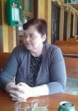 Julcsi - társkereső Nyírgyulaj - 66 éves nő