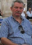 Lajos - társkereső Budapest - 63 éves férfi