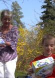 judit - társkereső Debrecen - 71 éves nő