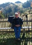 József - társkereső Budapest - 68 éves férfi