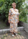 Éva - társkereső Budapest - 71 éves nő