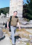 László - társkereső Budapest - 62 éves férfi