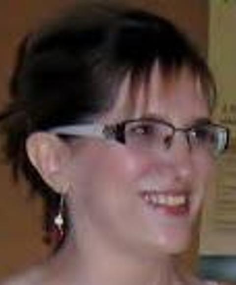 Julianna, 59 éves társkereső, Szolnok (2847237)