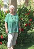 Erzsébet - társkereső Budapest - 68 éves nő