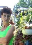 Zsu - társkereső Budapest - 52 éves nő