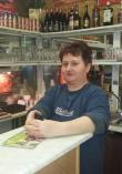 Tünde - társkereső Budapest - 50 éves nő