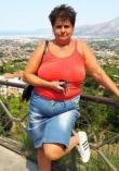Katalin - társkereső Pilis - 62 éves nő