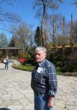 Gyula - társkereső Gödöllő - 72 éves férfi