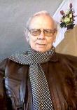 Gábor - társkereső Kunszentmárton - 70 éves férfi