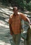István - társkereső Bélapátfalva - 62 éves férfi