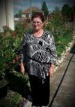 Katalin - társkereső Akasztó - 62 éves nő