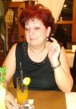 Aranka - társkereső Miskolc - 67 éves nő