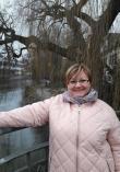 Rózsa - társkereső Bátaszék - 59 éves nő