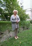 Erzsébet - társkereső Budapest - 64 éves nő