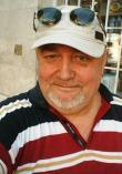 Gyula - társkereső Budapest - 63 éves férfi