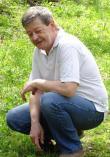 Gábor - társkereső Budapest - 61 éves férfi