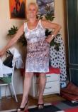 Erzsebet - társkereső Budapest - 73 éves nő