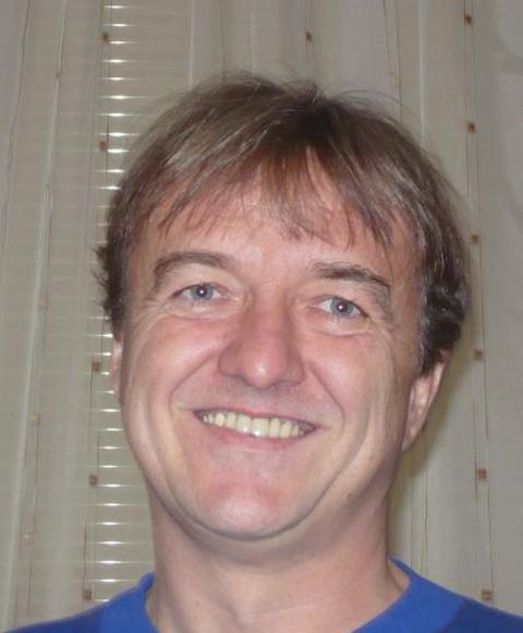 Attila, 50 éves társkereső, Szekszárd (2864818)