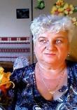 Erika - társkereső Jászberény - 61 éves nő