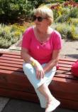 Ilonka - társkereső Biatorbágy - 58 éves nő