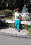 Erika - társkereső Győr - 60 éves nő
