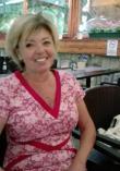 Kitti - társkereső Győr - 67 éves nő