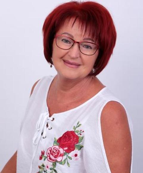Julianna, 61 éves társkereső, Kiskunfélegyháza (2866392)