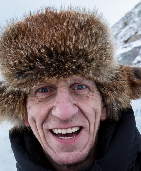 Gyula, 58 éves társkereső, Budapest (2866567)
