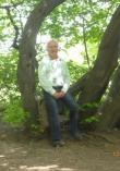Sándor - társkereső Gyál - 80 éves férfi
