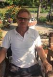 László - társkereső Kajászó - 53 éves férfi