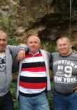 Zoli - társkereső Cegléd - 55 éves férfi