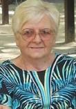 Rozália - társkereső Jászberény - 69 éves nő