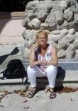 Anna - társkereső Budapest - 61 éves nő