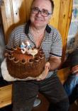 Jancsika - társkereső Eger - 50 éves férfi