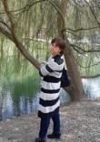 Gabriella - társkereső Eger - 52 éves nő